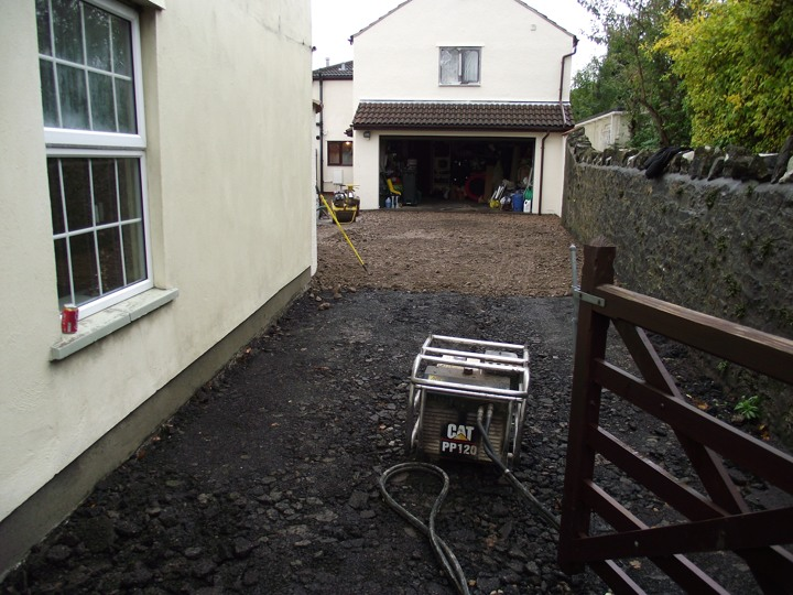 Class A Paving Bristol Block Paving Specialists In Bristol We Cover Every Aspect Of Block